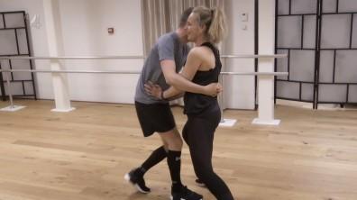 cap_Dance Dance Dance_20180908_1957_01_07_32_161