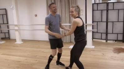 cap_Dance Dance Dance_20180908_1957_01_07_33_162