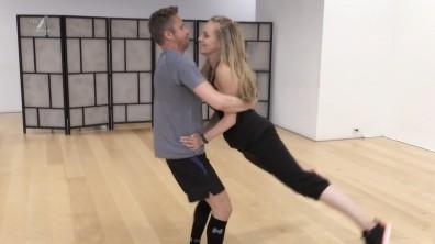 cap_Dance Dance Dance_20180908_1957_01_07_59_165