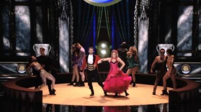 cap_Dance Dance Dance_20180908_1957_01_08_26_173