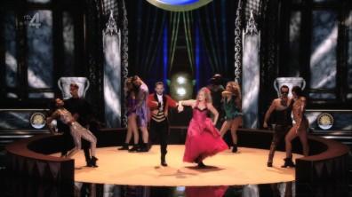 cap_Dance Dance Dance_20180908_1957_01_08_27_174
