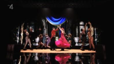 cap_Dance Dance Dance_20180908_1957_01_08_31_176