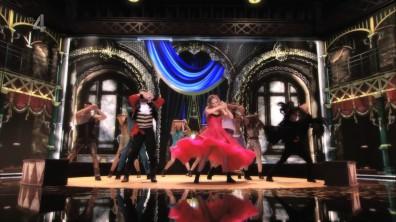 cap_Dance Dance Dance_20180908_1957_01_08_59_183