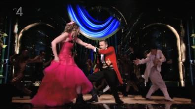cap_Dance Dance Dance_20180908_1957_01_09_40_189