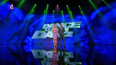 cap_Dance Dance Dance_20180915_1957_00_07_11_83