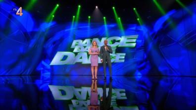 cap_Dance Dance Dance_20180915_1957_00_07_12_84