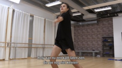 cap_Dance Dance Dance_20180915_1957_00_08_58_114
