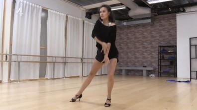 cap_Dance Dance Dance_20180915_1957_00_09_11_122