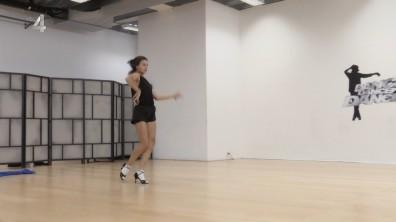 cap_Dance Dance Dance_20180915_1957_00_09_57_130