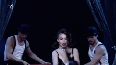 cap_Dance Dance Dance_20180915_1957_00_11_44_189