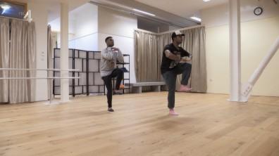 cap_Dance Dance Dance_20180915_1957_00_18_06_247