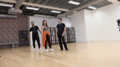 cap_Dance Dance Dance_20180915_1957_00_55_50_283