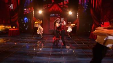 cap_Dance Dance Dance_20180915_1957_00_57_36_293