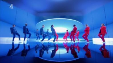 cap_Dance Dance Dance_20180922_1957_00_19_00_76