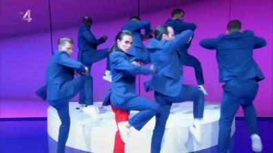 cap_Dance Dance Dance_20180922_1957_00_19_46_82