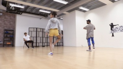 cap_Dance Dance Dance_20180922_1957_01_13_27_265
