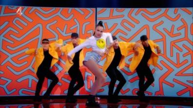 cap_Dance Dance Dance_20180922_1957_01_14_28_274