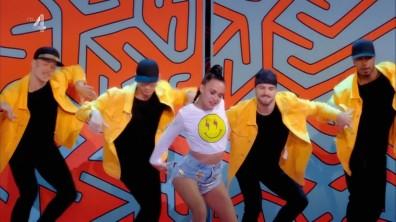 cap_Dance Dance Dance_20180922_1957_01_14_28_275