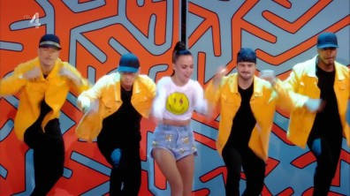 cap_Dance Dance Dance_20180922_1957_01_14_29_277