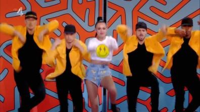 cap_Dance Dance Dance_20180922_1957_01_14_29_281