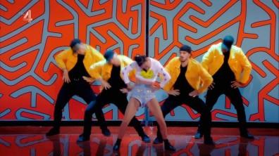 cap_Dance Dance Dance_20180922_1957_01_14_31_287