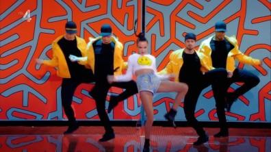 cap_Dance Dance Dance_20180922_1957_01_14_32_290