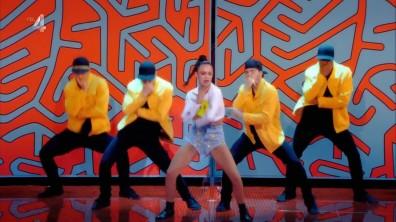 cap_Dance Dance Dance_20180922_1957_01_14_33_294