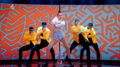cap_Dance Dance Dance_20180922_1957_01_14_34_295