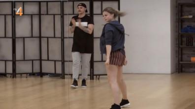 cap_Dance Dance Dance_20180922_1957_01_30_48_383