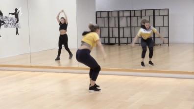 cap_Dance Dance Dance_20180922_1957_01_32_20_390