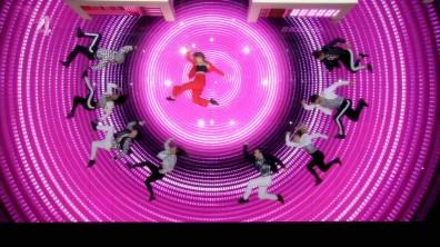 cap_Dance Dance Dance_20180922_1957_01_33_17_413