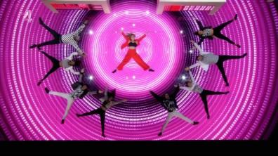 cap_Dance Dance Dance_20180922_1957_01_33_18_414