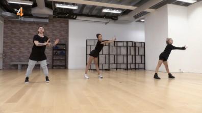 cap_Dance Dance Dance_20180929_1957_00_29_54_211