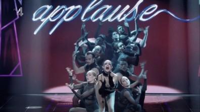 cap_Dance Dance Dance_20180929_1957_00_32_56_270