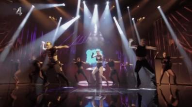 cap_Dance Dance Dance_20180929_1957_00_32_59_271