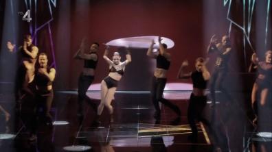 cap_Dance Dance Dance_20180929_1957_00_33_12_286