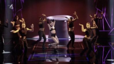 cap_Dance Dance Dance_20180929_1957_00_33_13_287