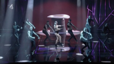 cap_Dance Dance Dance_20180929_1957_00_33_20_291