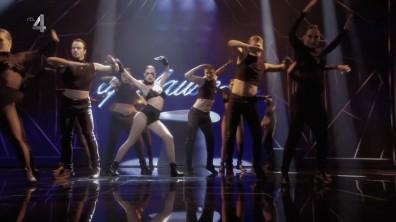 cap_Dance Dance Dance_20180929_1957_00_33_45_301