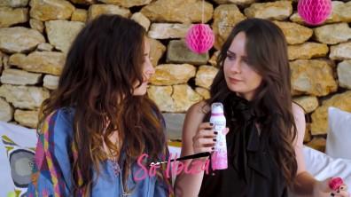 cap_ELVY'S WERELD - VOGUE GIRL GEUR CHALLENGE JILL & SARAH_00_03_14_104