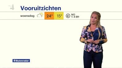 cap_Goede Tijden, Slechte Tijden_20180904_1958_00_03_58_42
