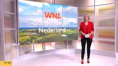 cap_Goedemorgen Nederland (WNL)_20180903_0707_00_02_59_01