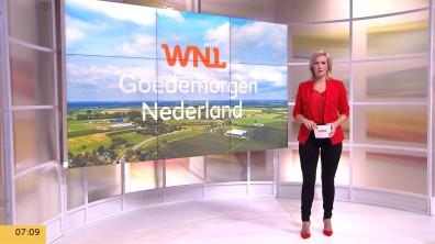cap_Goedemorgen Nederland (WNL)_20180903_0707_00_03_00_03