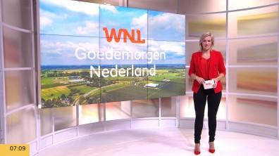 cap_Goedemorgen Nederland (WNL)_20180903_0707_00_03_01_07