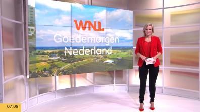 cap_Goedemorgen Nederland (WNL)_20180903_0707_00_03_01_08