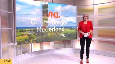 cap_Goedemorgen Nederland (WNL)_20180903_0707_00_03_02_09