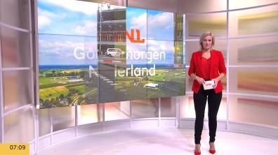 cap_Goedemorgen Nederland (WNL)_20180903_0707_00_03_02_10