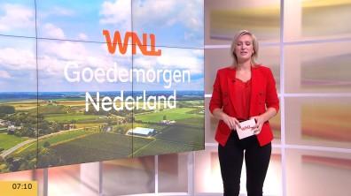 cap_Goedemorgen Nederland (WNL)_20180903_0707_00_03_22_38