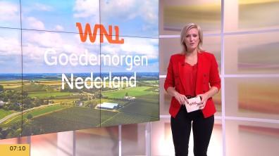 cap_Goedemorgen Nederland (WNL)_20180903_0707_00_03_23_41