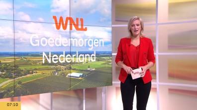 cap_Goedemorgen Nederland (WNL)_20180903_0707_00_03_23_42